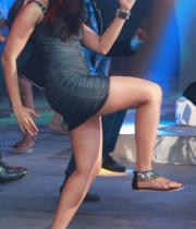 anushka-shetty-hot-photos-8