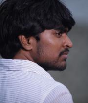 aravind-2-movie-stills-10