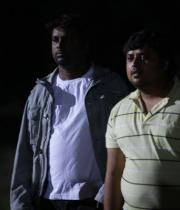 aravind-2-movie-stills-13