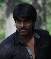 aravind-2-movie-stills-14