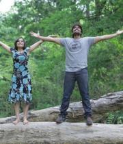 aravind-2-movie-stills-15