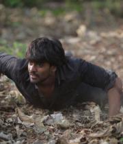 aravind-2-movie-stills-16