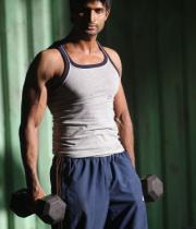 aravind-2-movie-stills-19