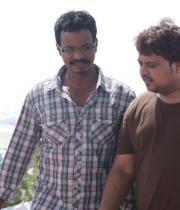aravind-2-movie-stills-2