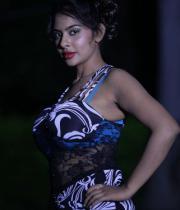 aravind-2-movie-stills-21