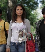 aravind-2-movie-stills-22