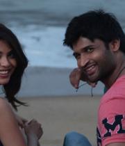 aravind-2-movie-stills-24