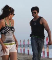 aravind-2-movie-stills-25