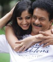aravind-2-movie-stills-26