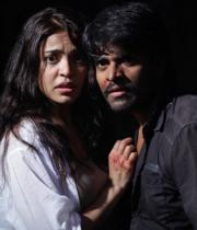 aravind-2-movie-stills-27