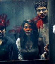 aravind-2-movie-wallpapers-1