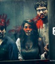 aravind-2-movie-wallpapers-2_0