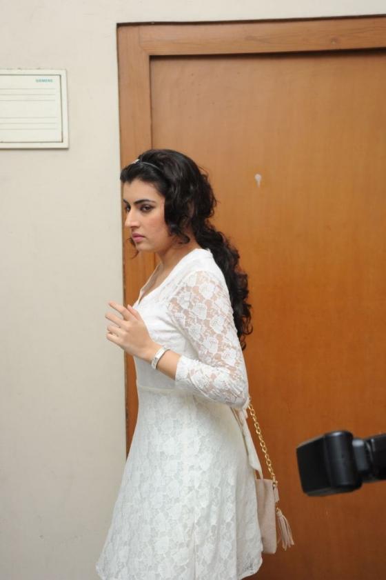 archana-at-kamaltho-naa-prayanam-trailer-launch-20
