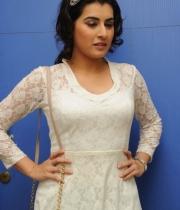archana-at-kamaltho-naa-prayanam-trailer-launch-11