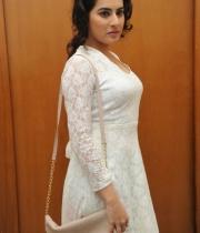 archana-at-kamaltho-naa-prayanam-trailer-launch-2