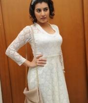 archana-at-kamaltho-naa-prayanam-trailer-launch-23