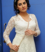 archana-at-kamaltho-naa-prayanam-trailer-launch-4