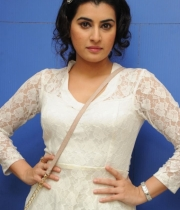 archana-at-kamaltho-naa-prayanam-trailer-launch-5
