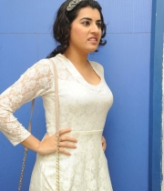 archana-at-kamaltho-naa-prayanam-trailer-launch-8