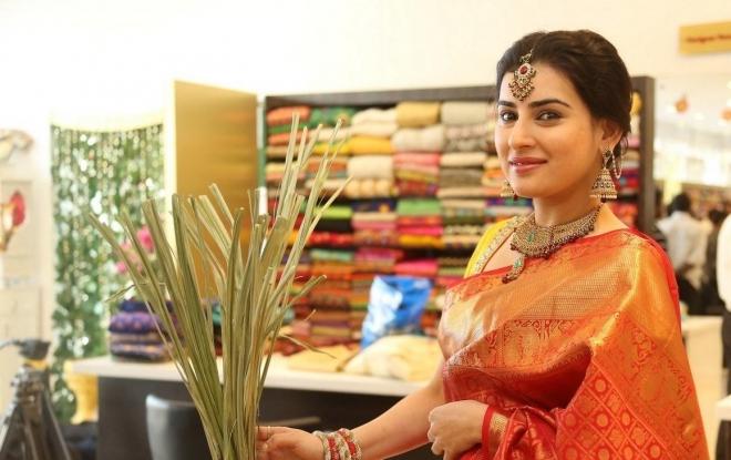 archana-beautiful-saree-photos8