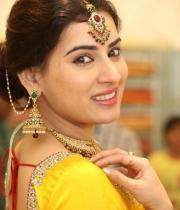archana-beautiful-saree-photos14