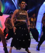 archana-dance-performance-at-tollywood-channel-launch-1