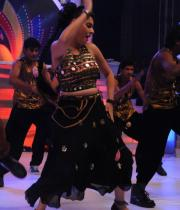 archana-dance-performance-at-tollywood-channel-launch-2