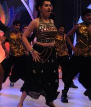 archana-dance-performance-at-tollywood-channel-launch-3