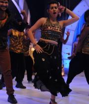 archana-dance-performance-at-tollywood-channel-launch-4