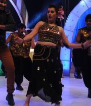 archana-dance-performance-at-tollywood-channel-launch-5