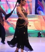archana-dance-performance-at-tollywood-channel-launch-6