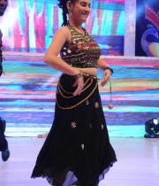 archana-dance-performance-at-tollywood-channel-launch-7