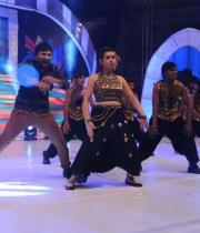 archana-dance-performance-at-tollywood-channel-launch-8