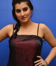 archana-new-hot-photos-1
