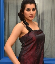 archana-new-hot-photos-10
