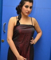 archana-new-hot-photos-14