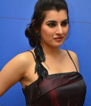 archana-new-hot-photos-24