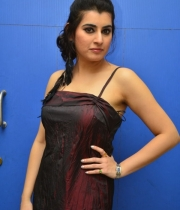 archana-new-hot-photos-25