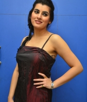 archana-new-hot-photos-27