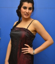 archana-new-hot-photos-29