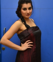 archana-new-hot-photos-3