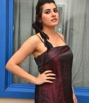 archana-new-hot-photos-7