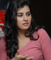 archana-stills-at-red-fm-rakshasi-photos-1