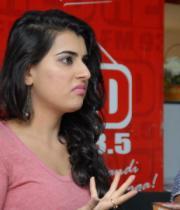archana-stills-at-red-fm-rakshasi-photos-10