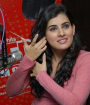 archana-stills-at-red-fm-rakshasi-photos-11