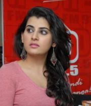 archana-stills-at-red-fm-rakshasi-photos-12