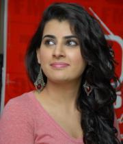 archana-stills-at-red-fm-rakshasi-photos-13