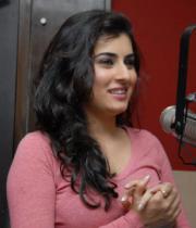 archana-stills-at-red-fm-rakshasi-photos-19