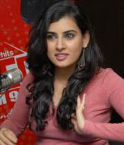 archana-stills-at-red-fm-rakshasi-photos-20