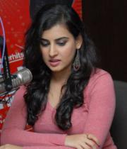 archana-stills-at-red-fm-rakshasi-photos-3